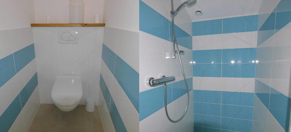 couche-wc